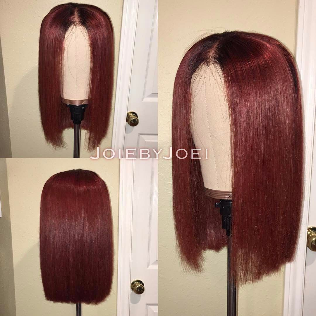 Pinterest Yvettediagne Weave Wigs Ideas Pinterest