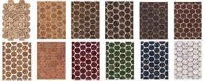 Mosaicork Tile Yahoo Image Search Results Cork Flooring Cork Tiles Mosaic Tiles