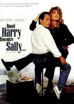 When harry met sally... (1989) Bande son