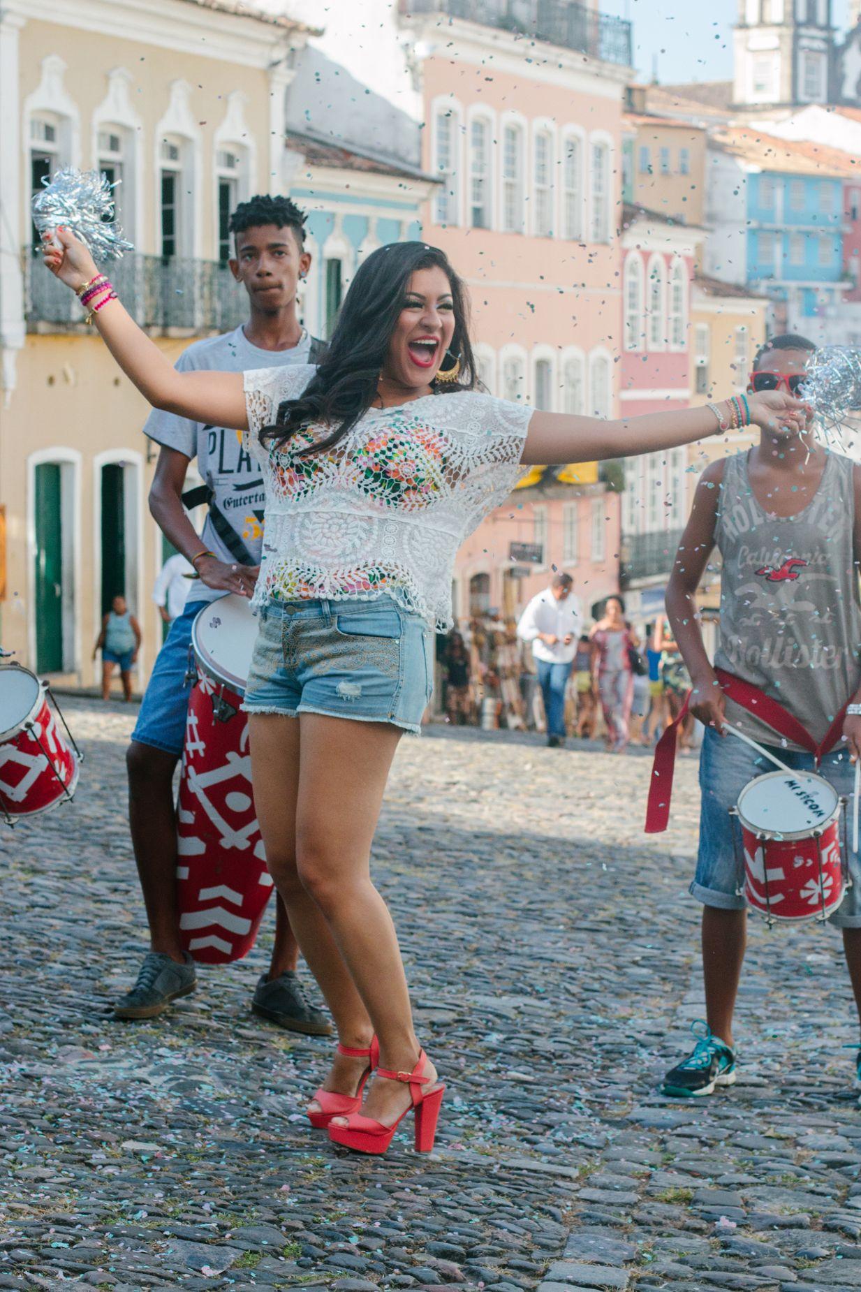 editorial de carnaval - Salvador/BA. Blog Nos Mínimos Detalhes.