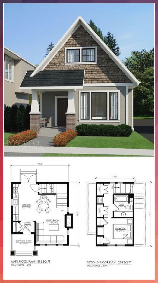 Handwerker Windsor 694 Robinson Plane Floor Plans Floor Handwerker Patio Apartment Patio Beach Cottage Kitchens House Floor Plans Open Concept Home