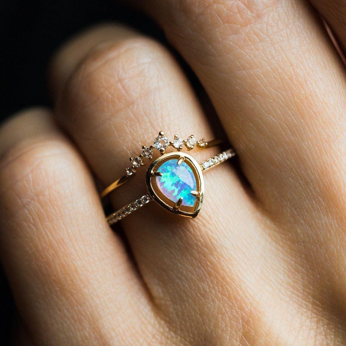Jewelry OrganizerNecklace AestheticEarrings diyWedding