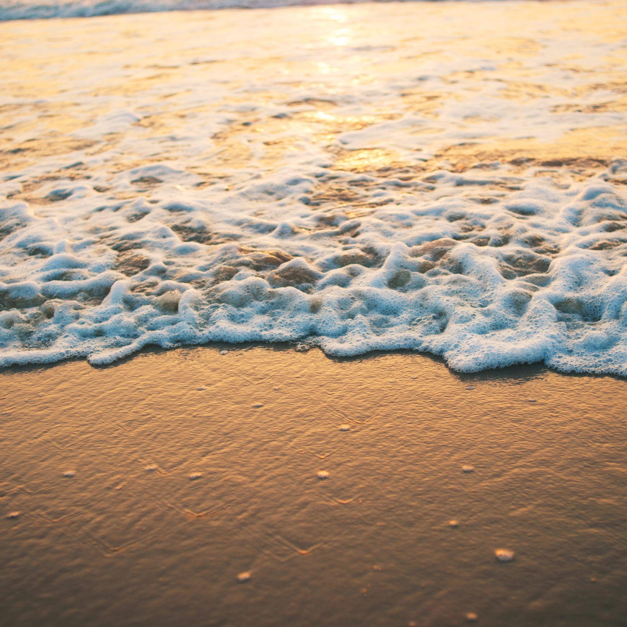 apple beach wallpaper | hd wallpapers desktop | pinterest