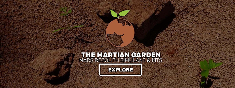 Slide2 Png The Martian Scientific Discovery Garden [ 563 x 1500 Pixel ]