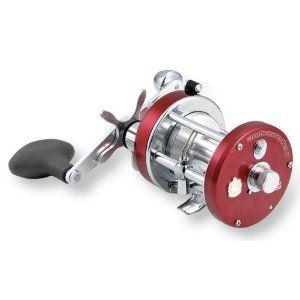Pin By Wally Gator On Fishing Fishing Reels Catfish Reels Fish
