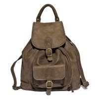 New Yorker bőr hátizsák - Hátizsák - Táska - Női - Shopping ... 98de9b2b2d