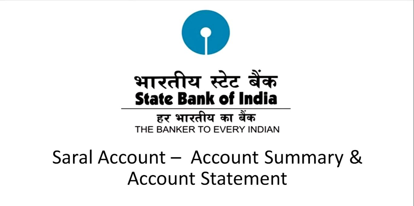 Learn How To Close An Online Fixed Deposit E Tdr E Stdr Before
