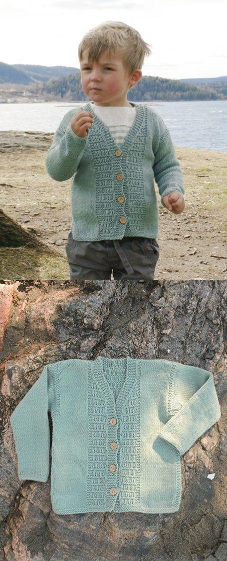 Easy Childrens Knitting Patterns Free Girls Pinterest