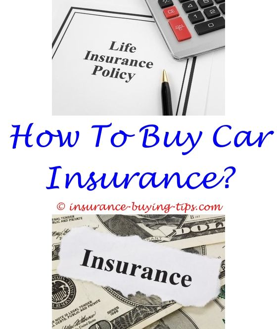 Usaa Life Insurance Quote Pleasing A Car Insurance Quote  Buy Health Insurance