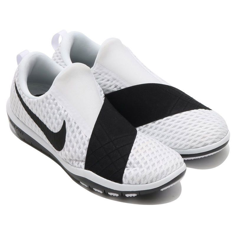 ff18542d5909 Womens Nike Free Connect Running Sneakers New