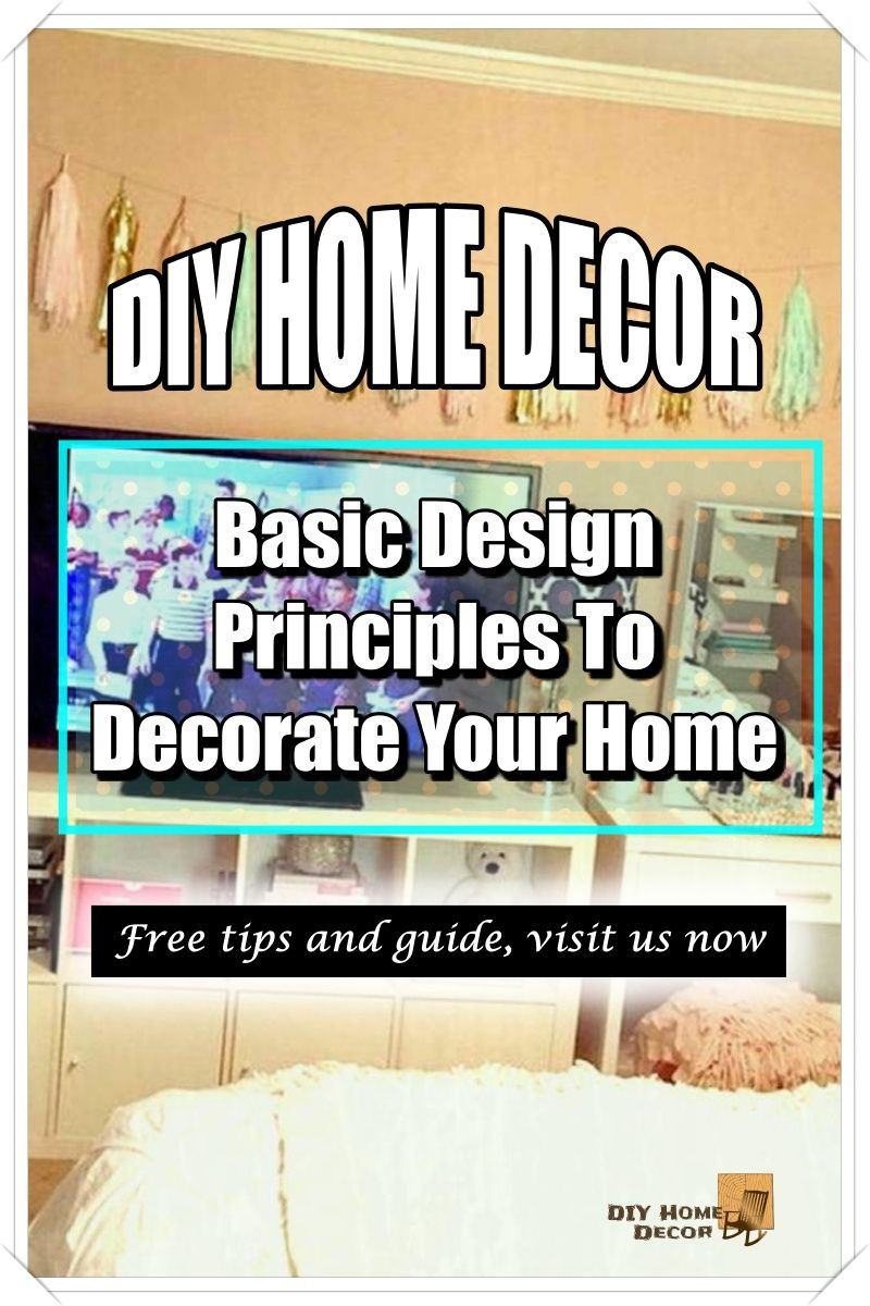 quick and easy home improvement projects for you easy