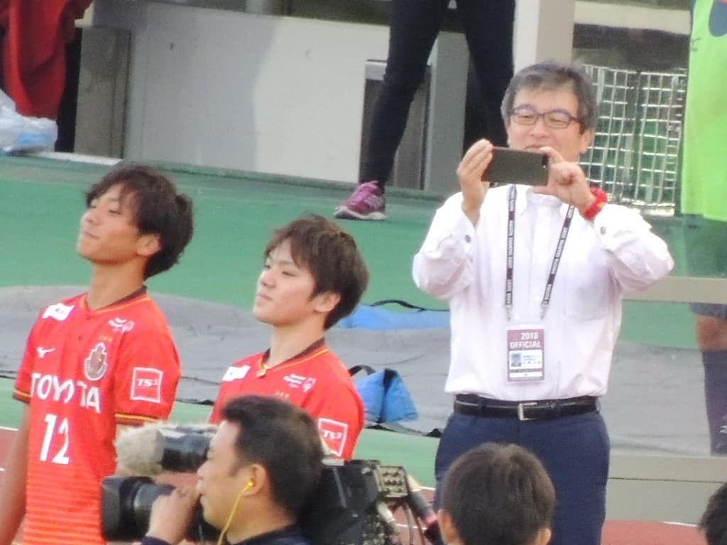 宇野 昌 磨 ブログ シェンロン