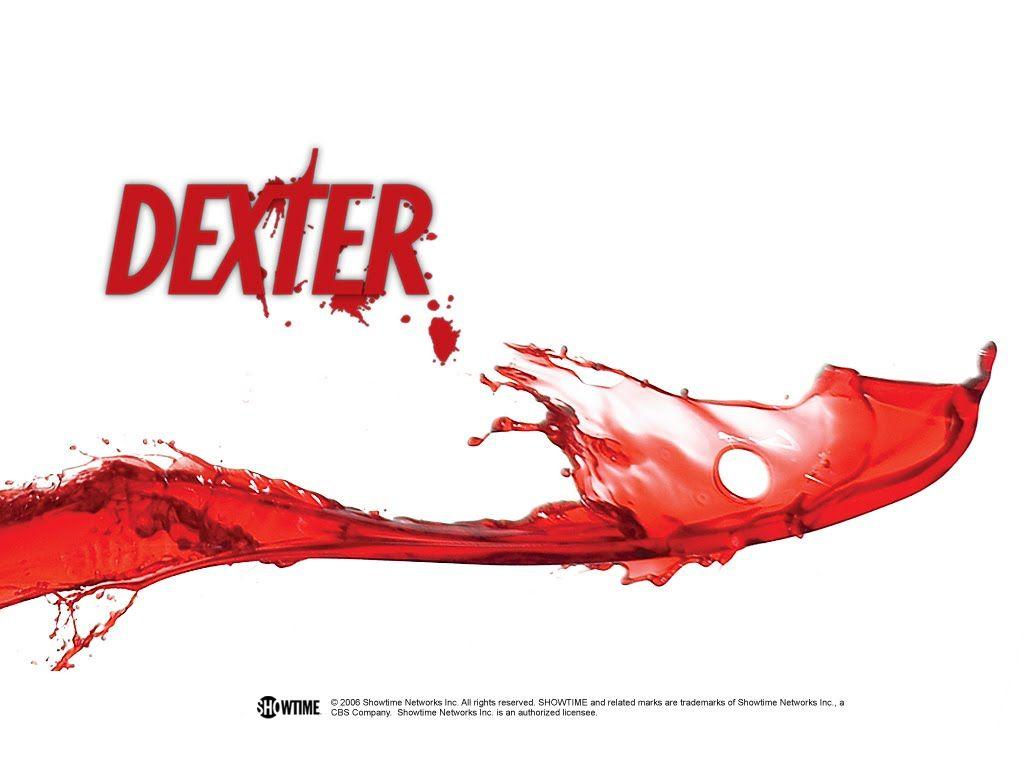 Dexter Dexter Wallpaper Dexter Seasons Dexter