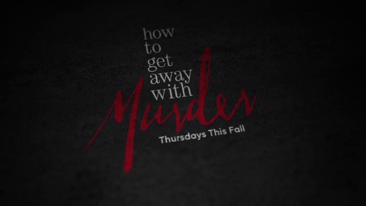 f1097ee2043e279ca87e72920a76eed4 - How To Get Away With Murder Season 4 Trailer