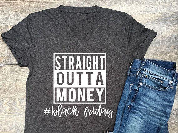 #black #christmas #friday #funny #shirt Black Friday shirt, Black Friday, funny …