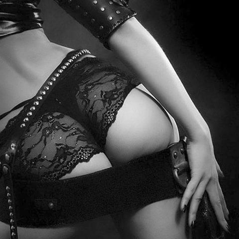 Image result for sexy booty black and white