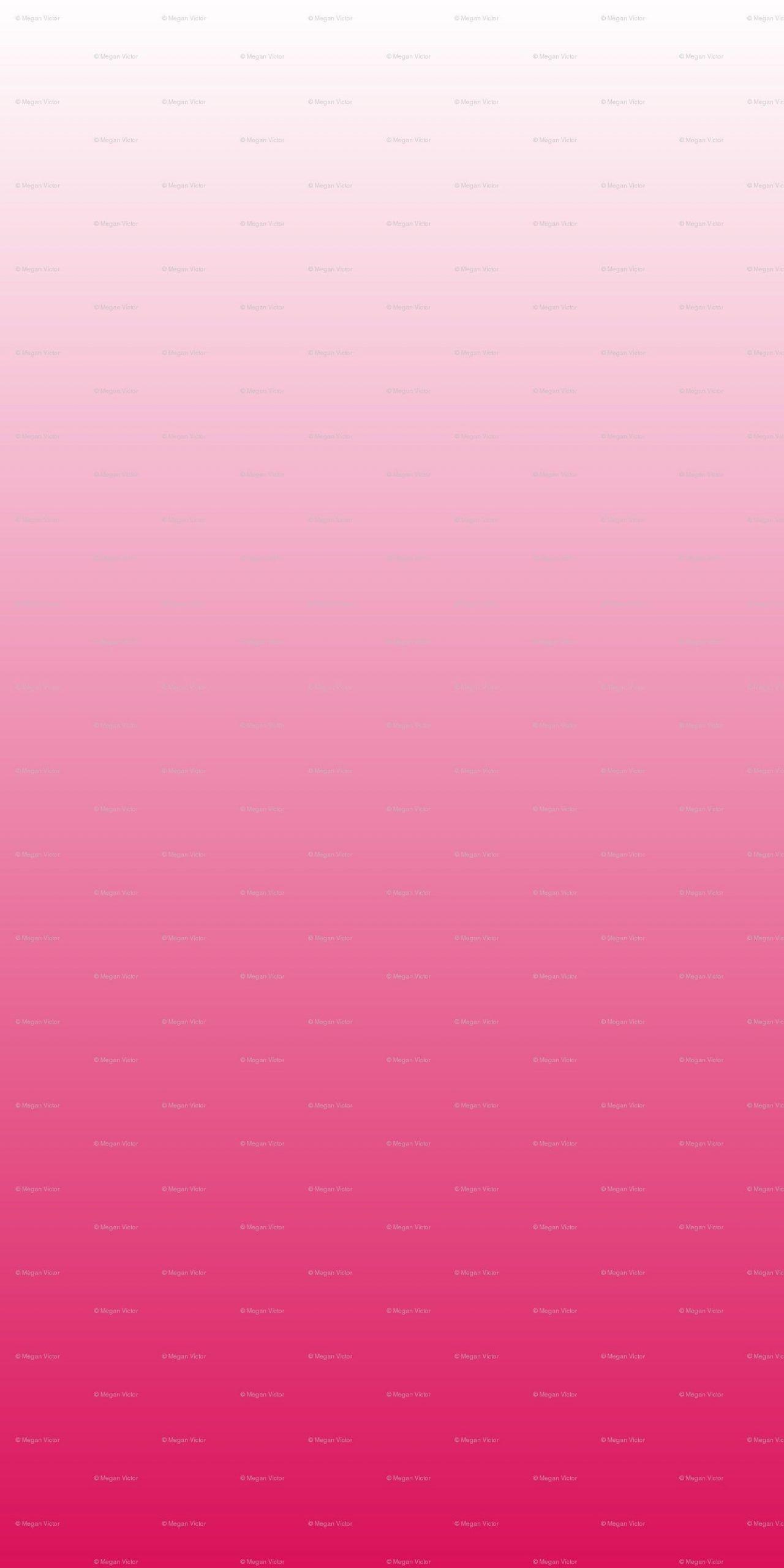 Wallpaper Tumblr Pink Background Pink Tumblr 3dwallpaperpictures Background Pink 3dwallpaperpict Pink Ombre Wallpaper Ombre Wallpapers Wallpaper