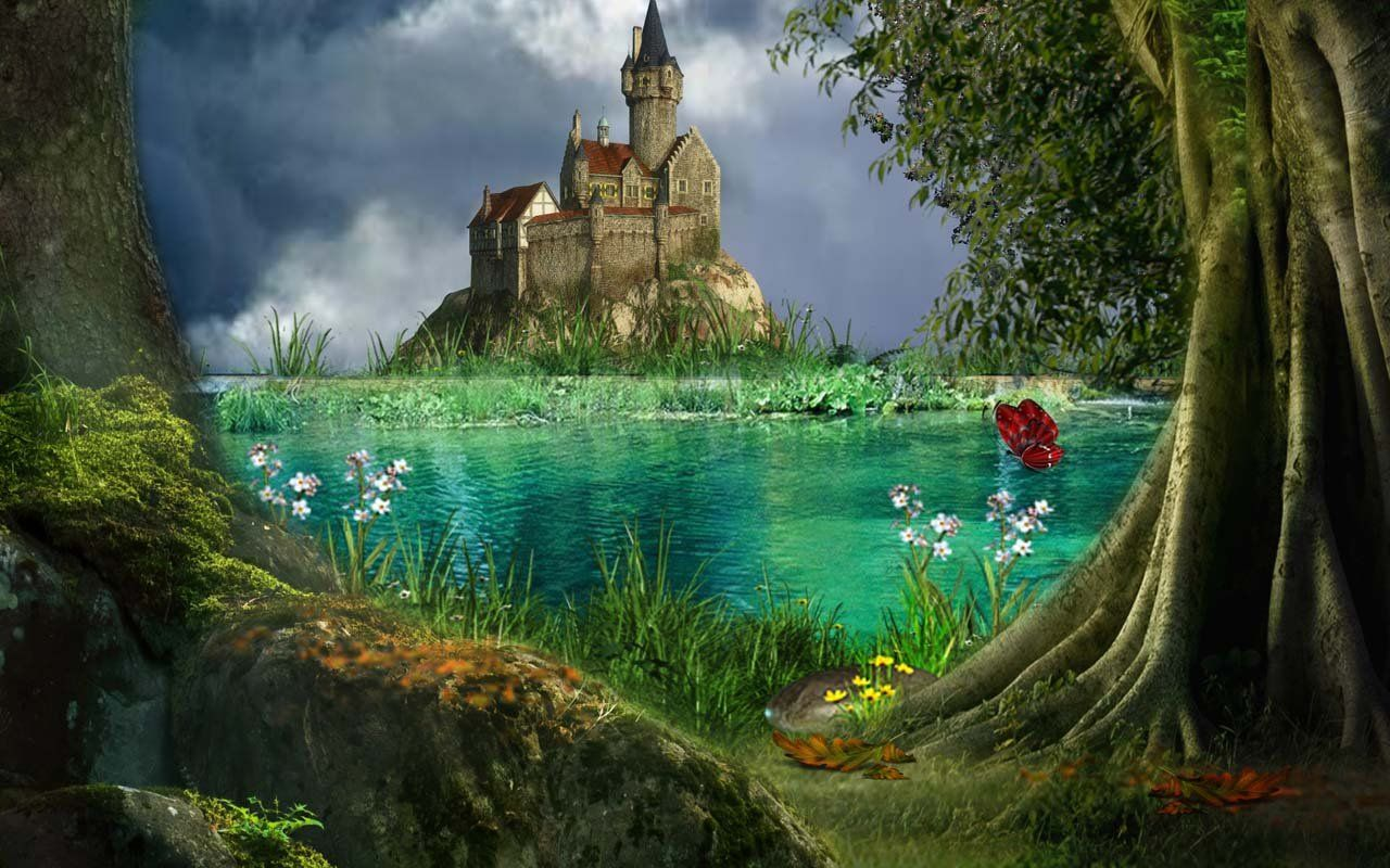 Fairytale Wallpaper Google Search Forest Photography Fairy Wallpaper Backdrops Backgrounds