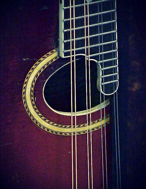 1915 #Gibson F4 #Mandolin - Serial No. 21362
