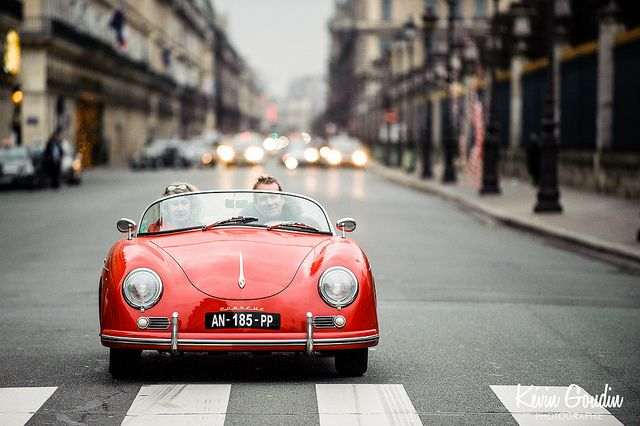 356 by Katrox, via Flickr