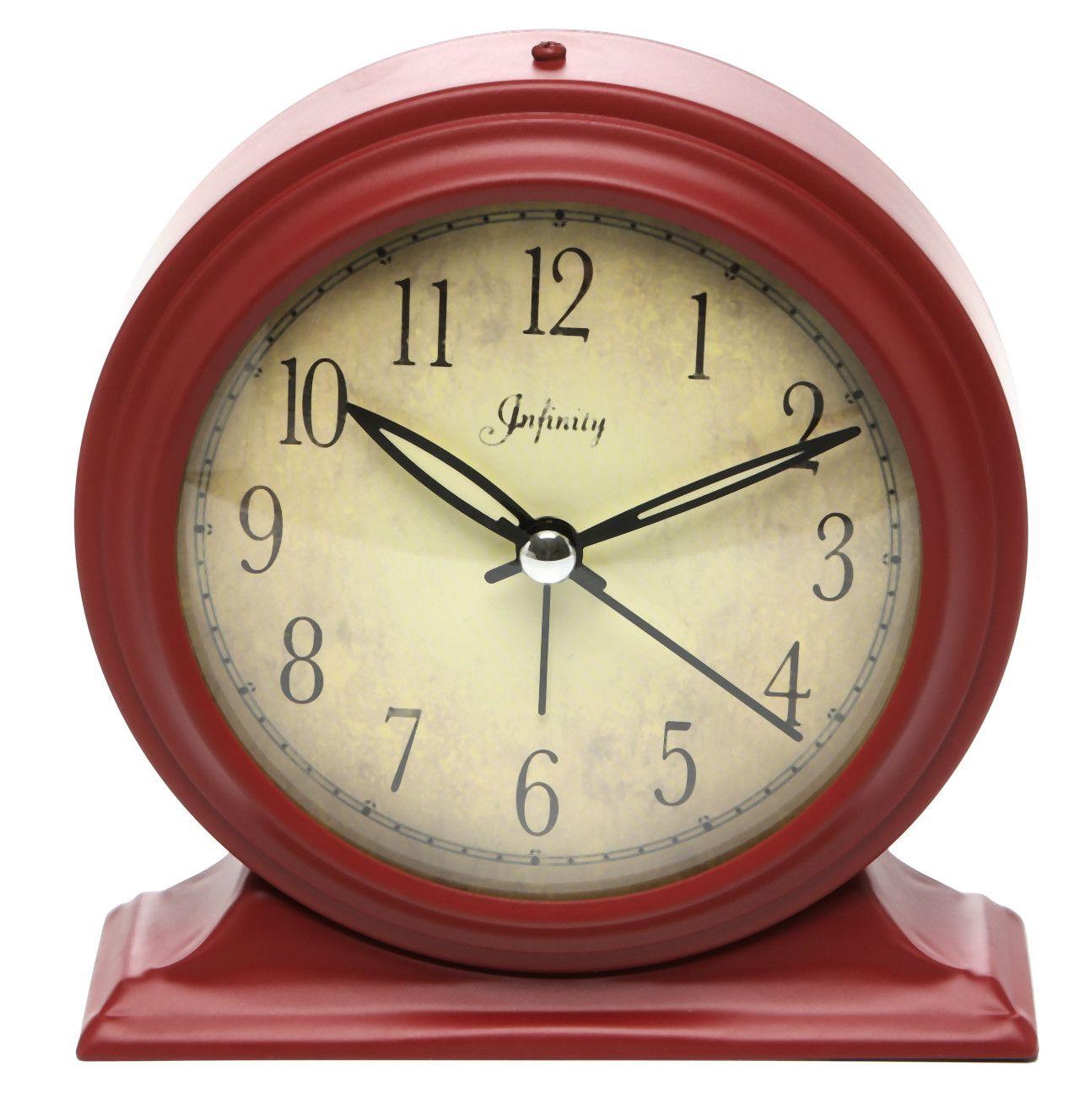 Alarm Clock Tabletop Clocks Clock Alarm Clock
