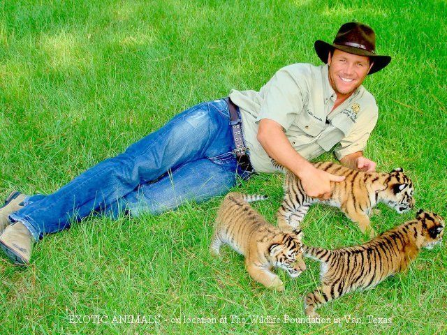 brian krause heightbrian krause 2016, brian krause twitter, brian krause net worth, brian krause jamen krause, brian krause insta, brian krause charmed, brian krause actor, brian krause instagram, brian krause - this love is forever, brian krause and alyssa milano together, brian krause height, brian krause relationships, brian krause, brian krause 2015, brian krause wife, brian krause 2014, brian krause wiki, brian krause la noire, brian krause young, brian krause and alyssa milano