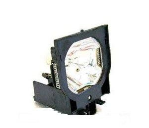 Sony KDS-55A2020 TV Lamp with Housing with 150 Days Warranty