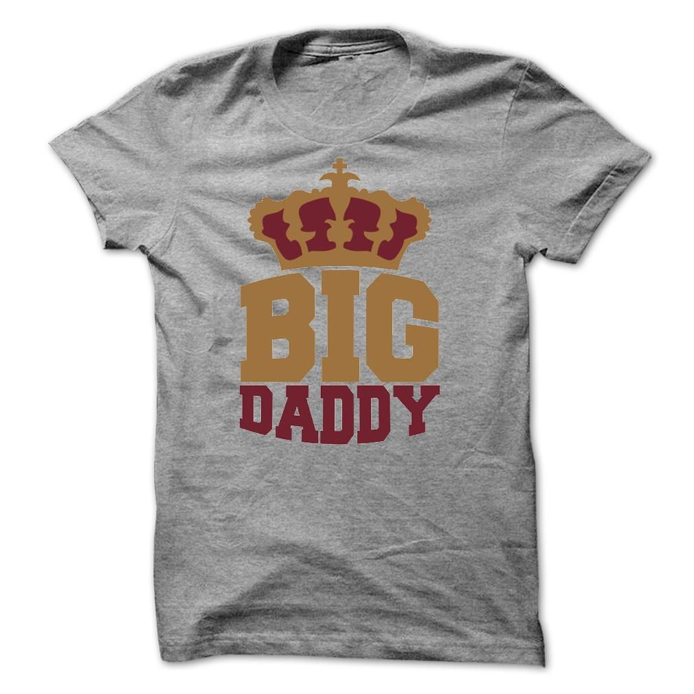 Fathers Dayt Shirt For Youde Mayo Drink T Shirts Pinterest