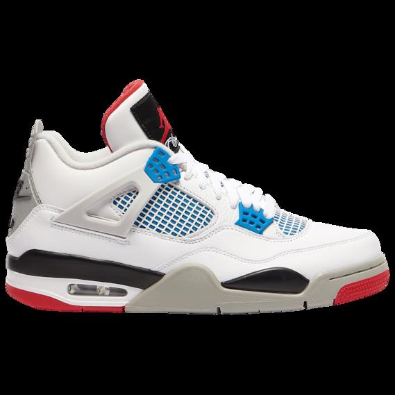 Jordan retro 4, Nike shoes jordans