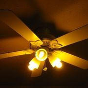 How To Fix Ceiling Fan Lights That Don T Work Fan Light Ceiling Fan Ceiling Fan Light Pulls