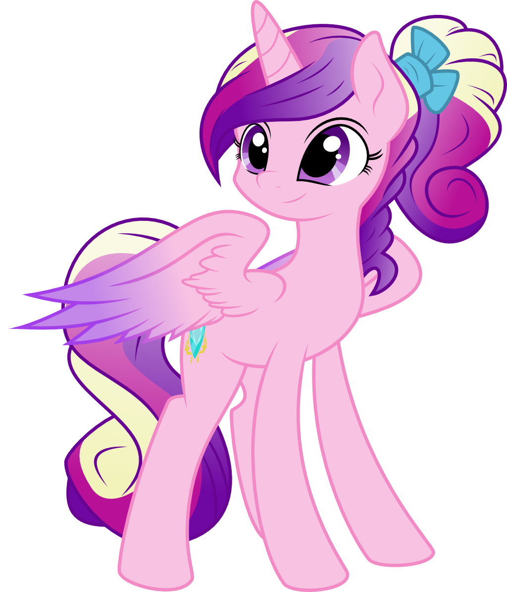 mlp hairstyles - google search | cadance | mlp my little