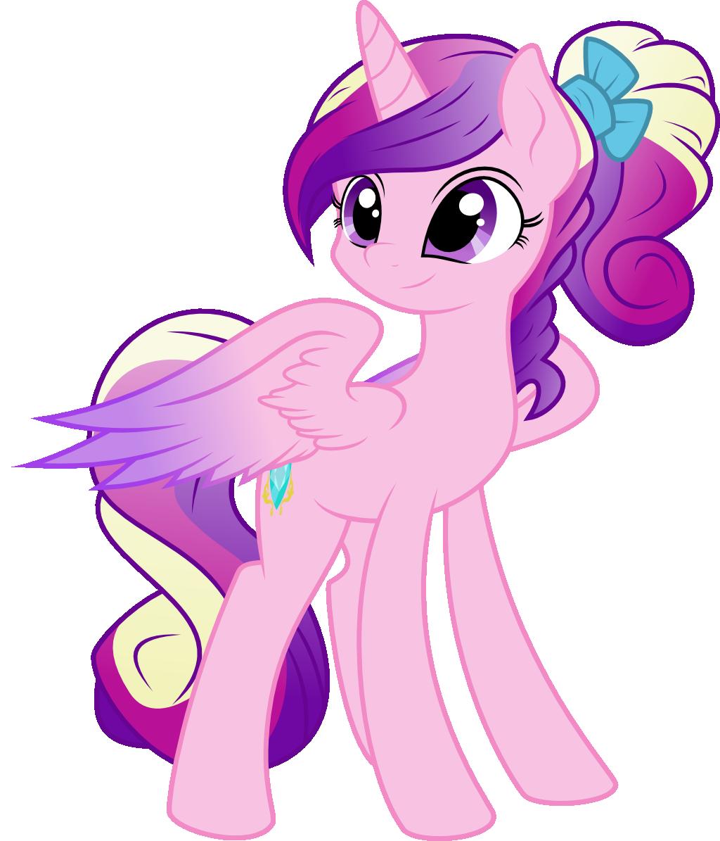 Mlp Hairstyles My Little Pony Princess Little Pony Mlp My Little Pony