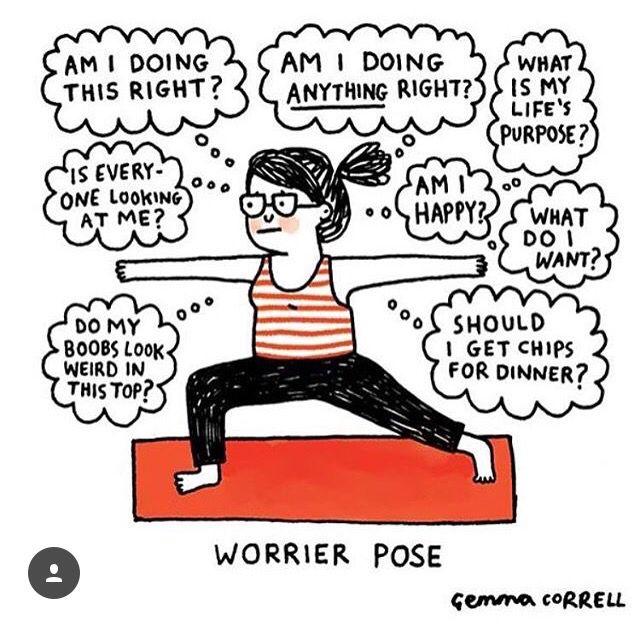 Pin By Sneha Prasad On Yoga Pinterest Yoga Yoga Inspiration And