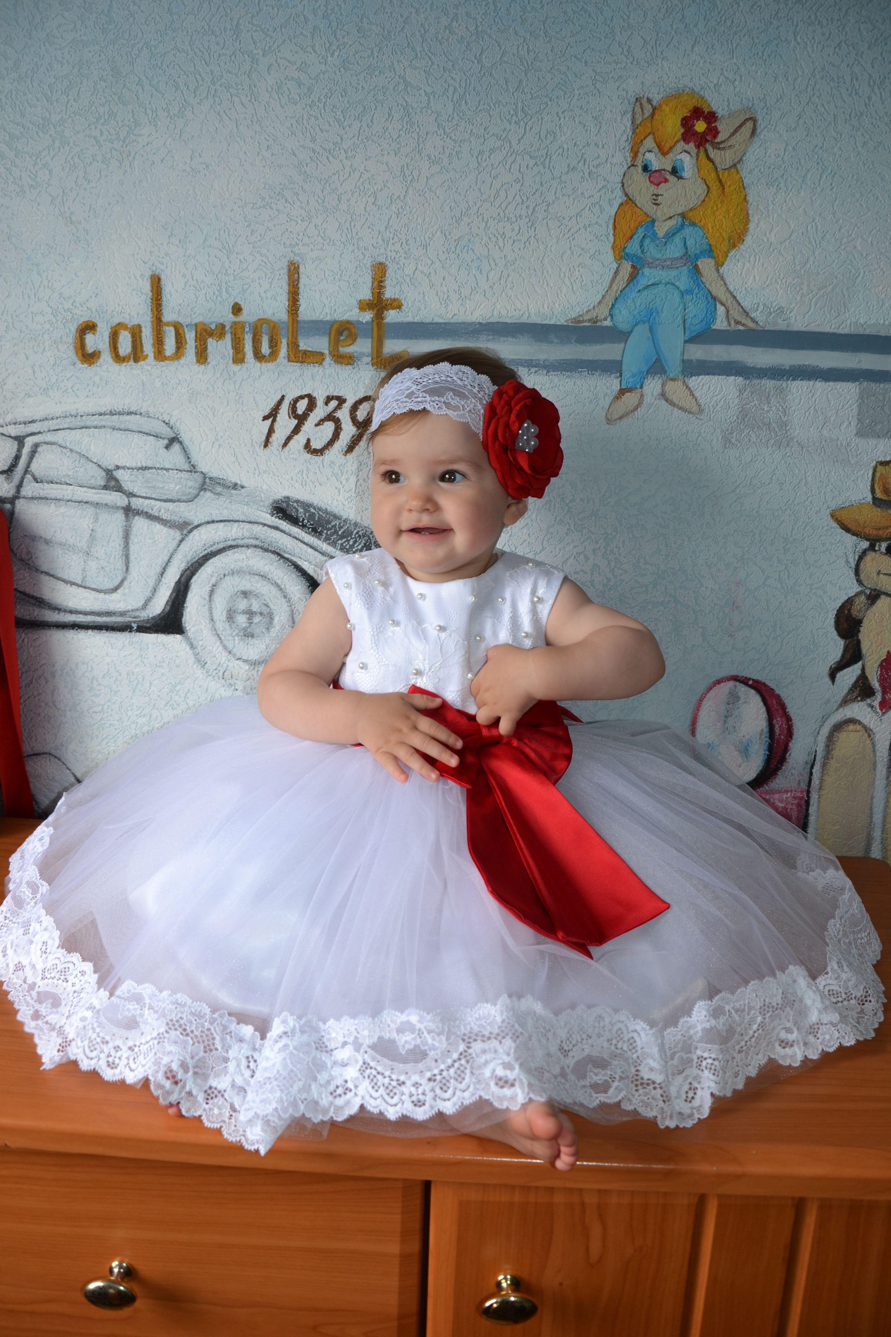 5d355892dc2 Плаття на рочок!На замовлення! | Дитячі нарядні плаття Яся! | Одяг ...