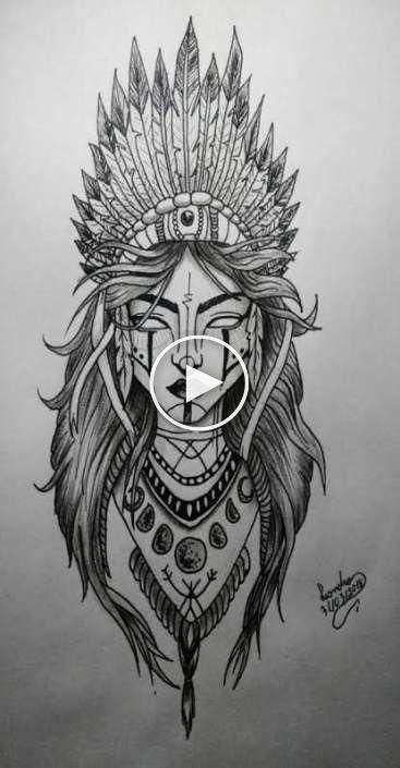 40 Ideas for Tattoo Animal Sleeve Artworks - Inspiration - for ... 40 Ideas for Tattoo Animal Sleeve Artworks - Inspiration - for ...