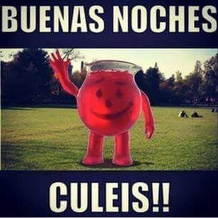 f10a0a3698bf67e1aa97db27e8fb71d6 buenas noches culeis memes pinterest memes, memes mexicanos
