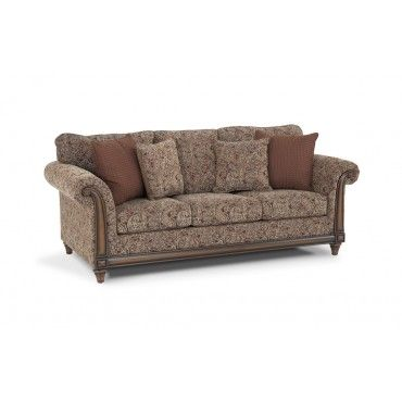 Bethany Sofa Bob S Discount Furniture I Love The Couch