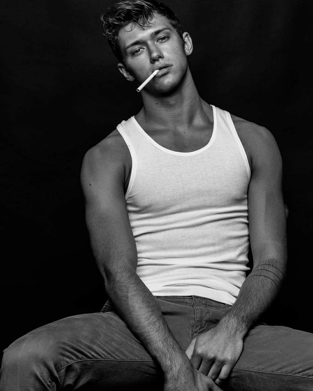 Jacob Dooley | Modelos, Fotos, Instagram