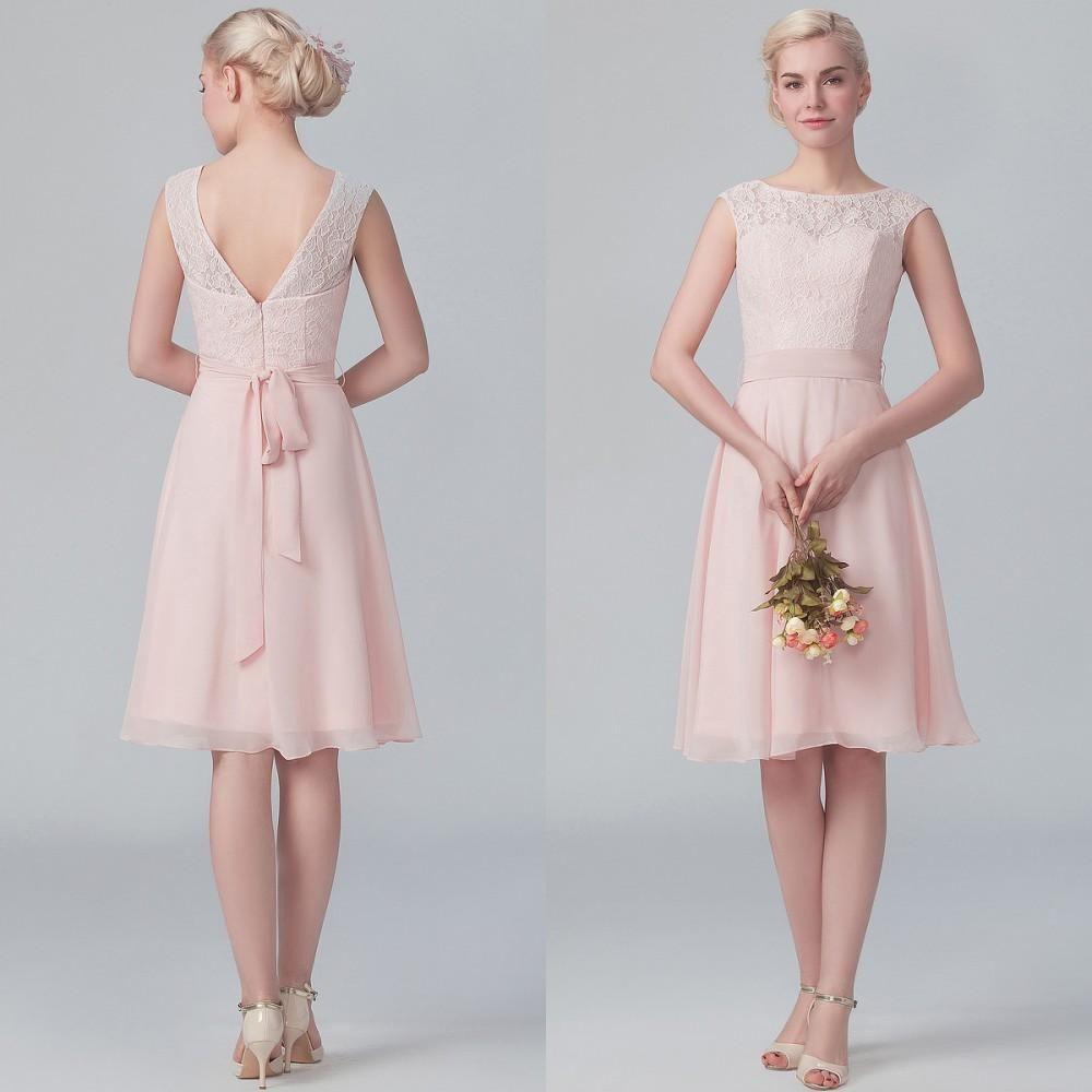 Short vintage bridesmaid dresses vintage bridesmaid dresses short vintage bridesmaid dresses ombrellifo Images