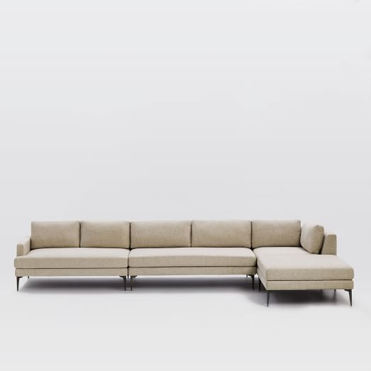 andes 4 piece sectional sofas sectionals pinterest corner rh za pinterest com