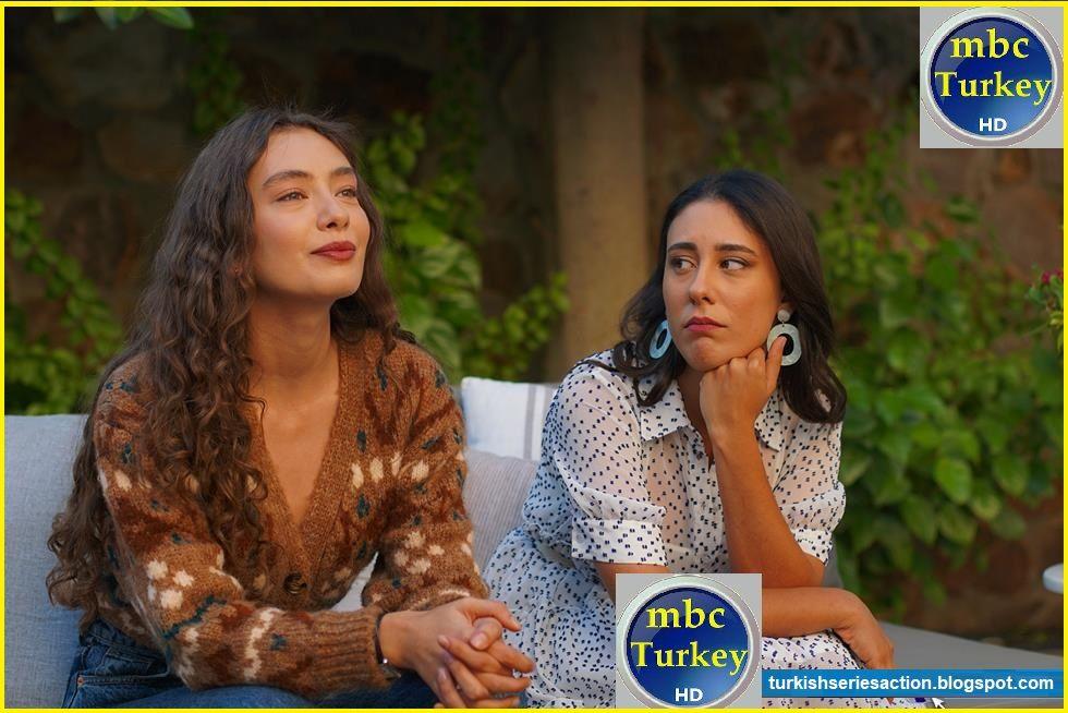 مسلسل ابنة السفير الحلقة 28 مترجمة للعربية Celebrities Actresses Daughter