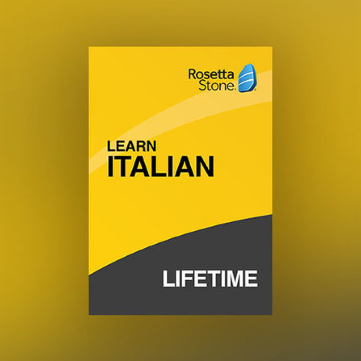 How To Get Rosetta Stone For Free On Iphone