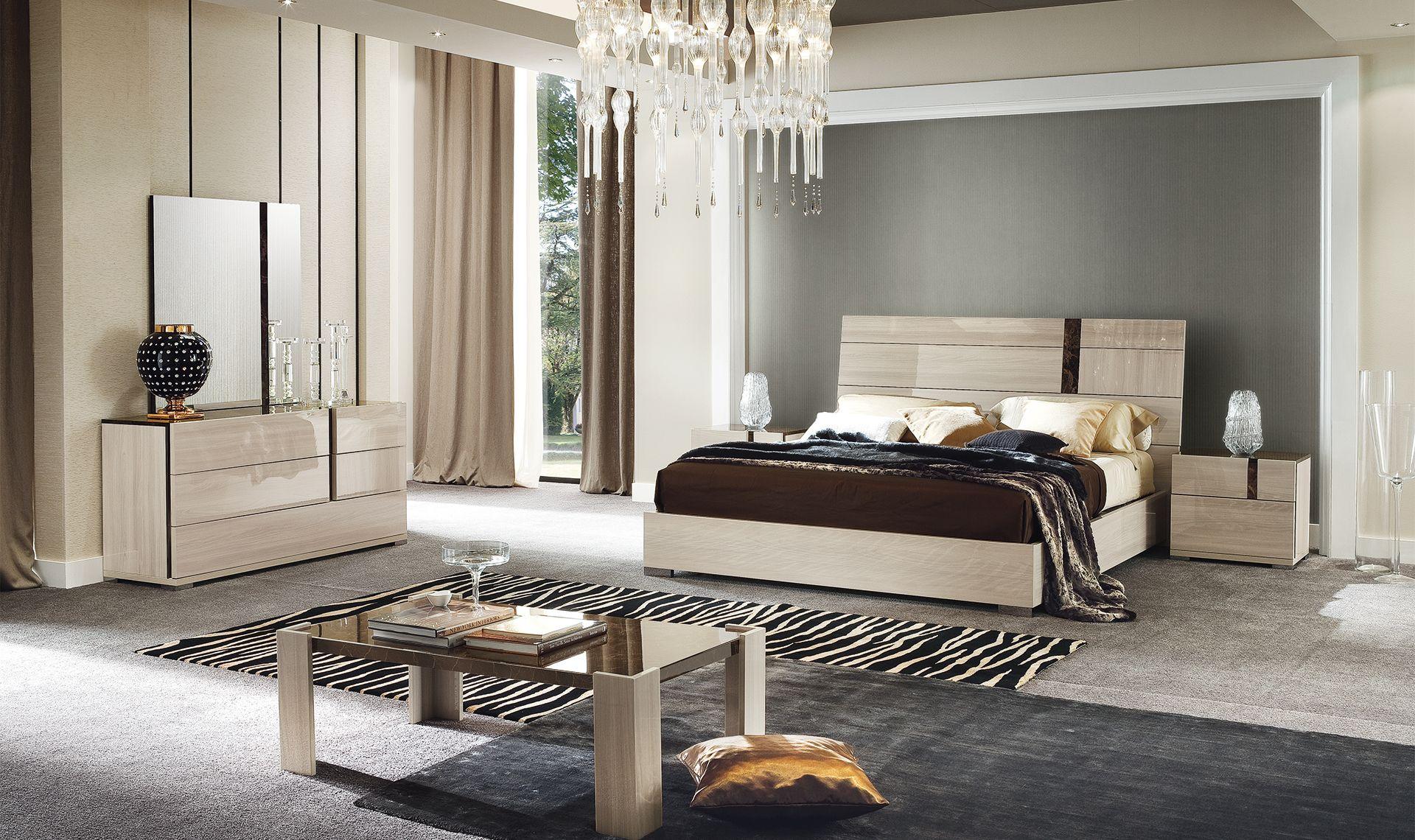 Teodora Bedroom Set By Alf Alf Pinterest # Teodora Muebles