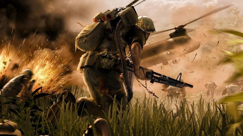 War Soldier Hd Wallpaper War Soldier Hd Wallpaper