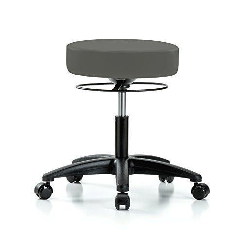 office chair from amazon u003e u003e u003e read more at the image link note it is rh pinterest fr