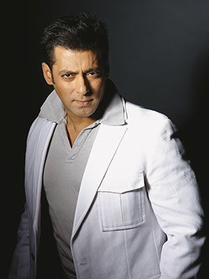 Salman Khan White Cute Attitude Awesomee Salman Khan