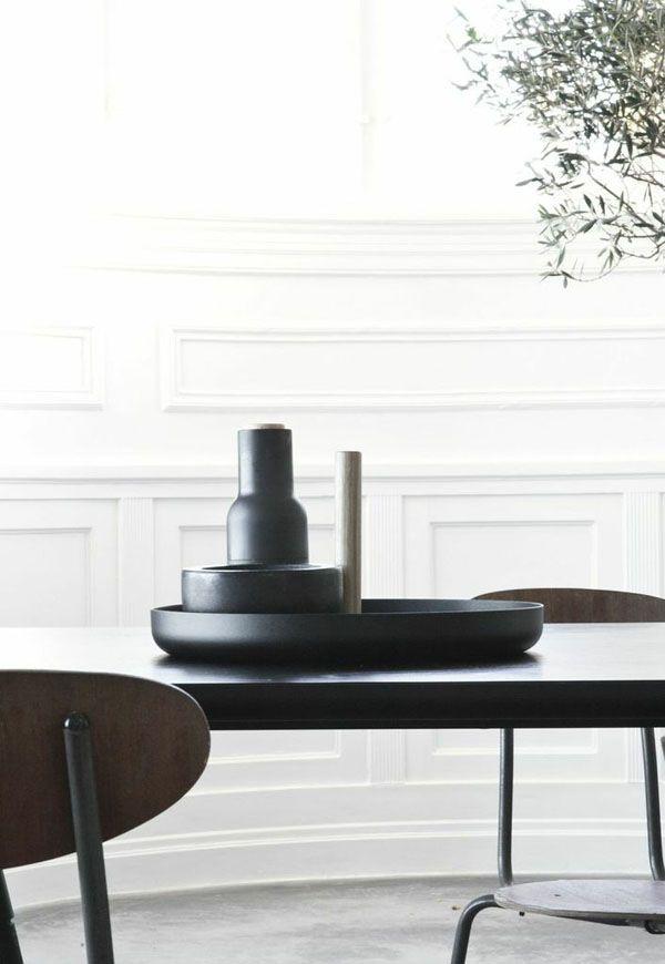 when pictures inspired me 86 details inspire me design interior rh pinterest com