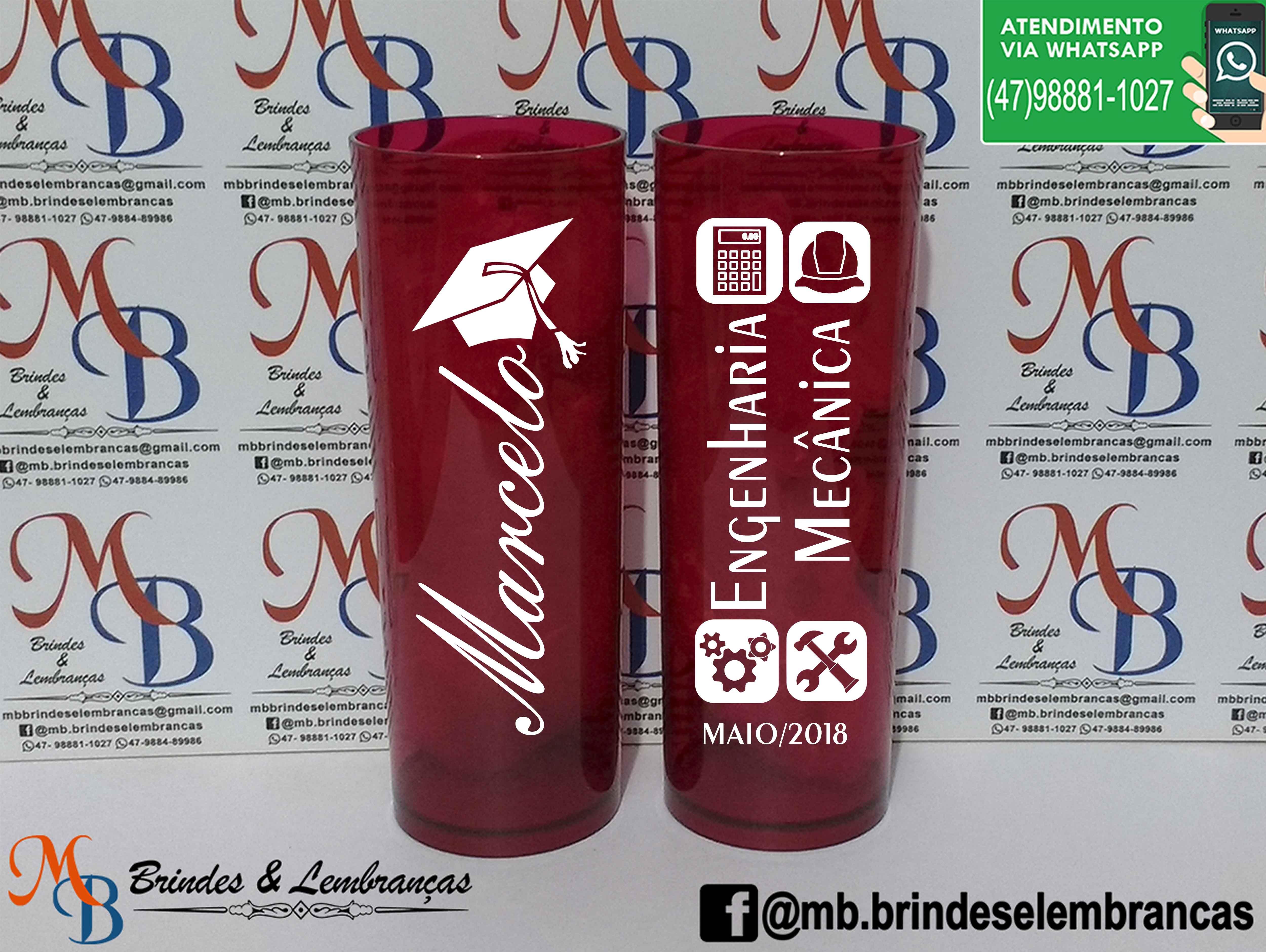 1be6b89a4 copo long drink personalizado