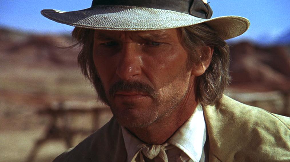 peter whitney rifleman