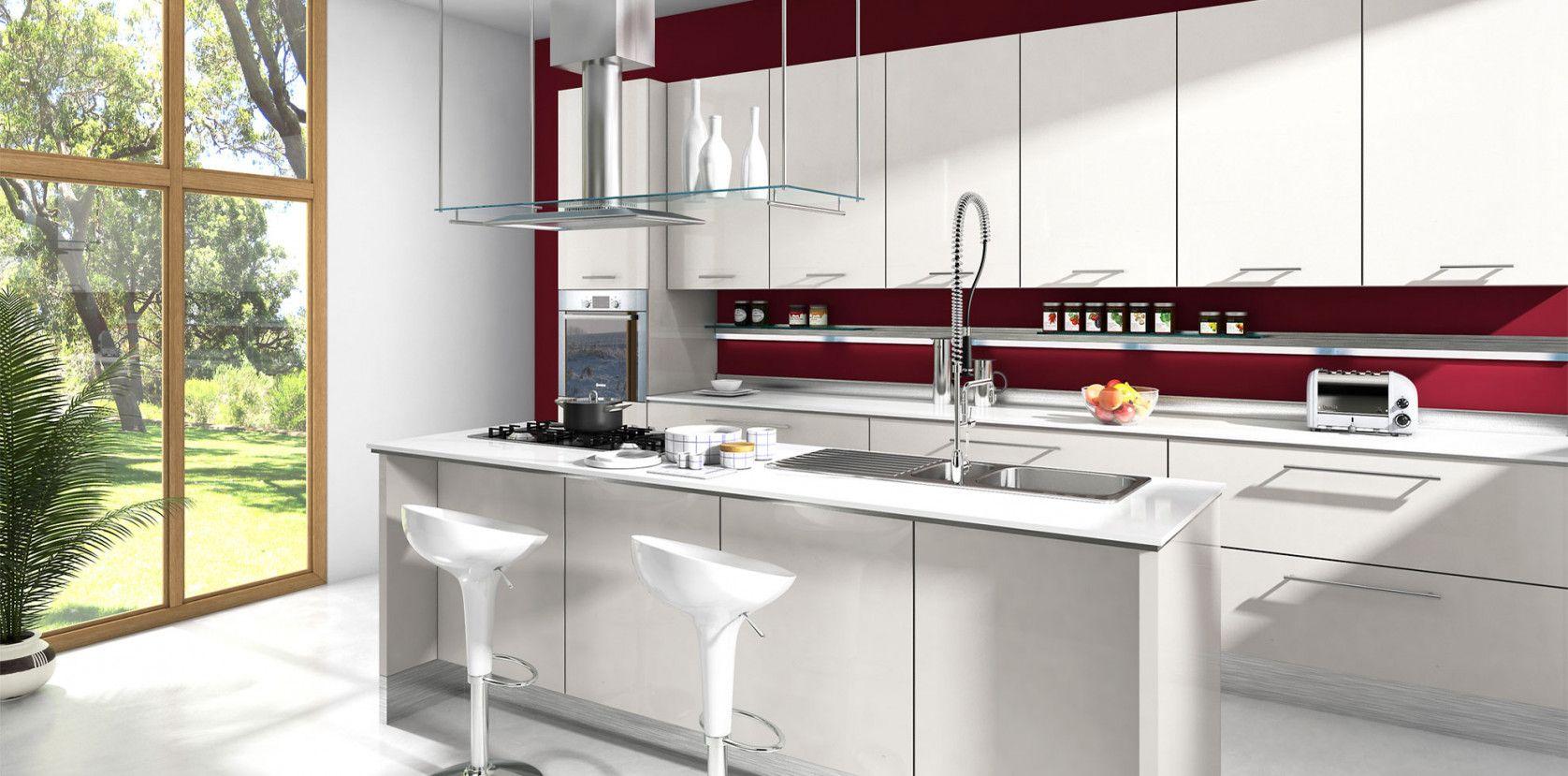 77 Modern Kitchen Cabinets Miami Corner Kitchen Cupboard Ideas Check More At Http Www Planet Kitchen Cabinet Styles Modern Kitchen Modern Kitchen Cabinets